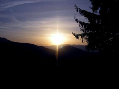 sunset, sea, beach, water, horizon, line, swim, orange, apa, soare, sun, apus, linie, orizont, inot, mare, plaja, apus, rasarit, sunrise, morning, nightfall,