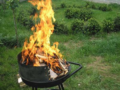 fire, foc, fireplace, logs, lemne, ars, arde, plasma, burning, burn, red, rosu, heat, caldura, cald, semineu,