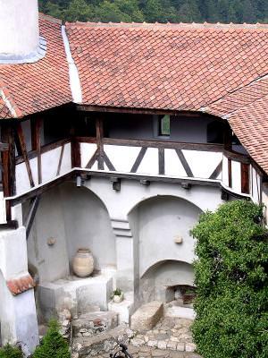 building, ziduri, walls, cladire, acoperis, roof, castle, castel