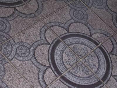 pavement, design, pieces, desen, abstract