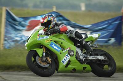 speed, moto, race, engine, colors, people, contest, concurs, motor, culori, oameni, cursa, viteza
