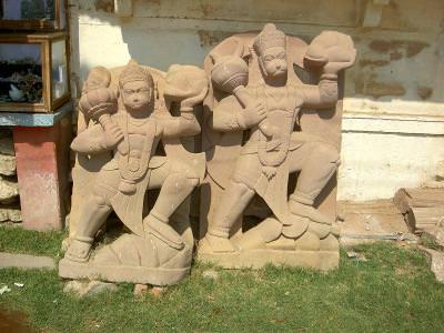 sculpture, sculptura, rock, piatra, decorative, decoration, art