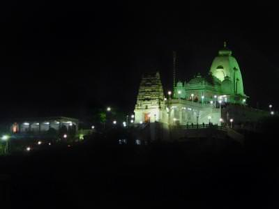 india, birlamandir, temple, god, balaji