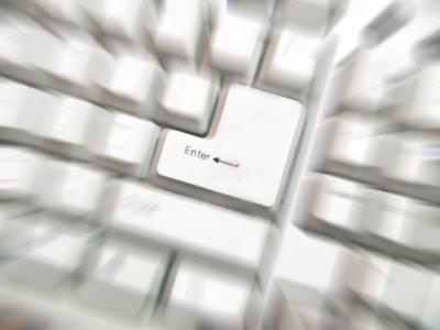 enter,keyboard,zoom,focus
