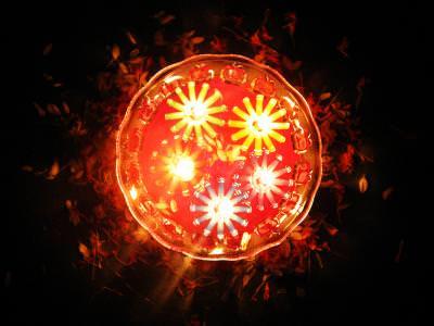 candle, light, colors,lumanare, light, fire, burn,