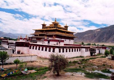 location, praise, temple, templu, city, poor, cottage, settlement, asezare,