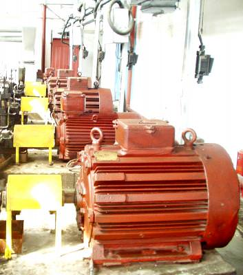 power, production, putere, productie, engine, motor electric, generator, voltage, current, power plant, centrala, electro