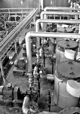 power, production, putere, productie, engine, motor electric, generator, voltage, current, power plant, centrala, electro