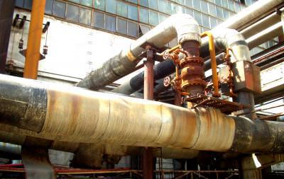 power, plant, old, rust, vechi, energie, puetere, voltaj, voltage, current, curent, volt, ampers, rugina, pipes, tevi