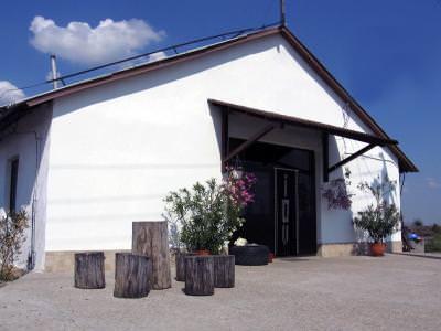 casa, Ghioroc, farm, asociatie, house, white, alb, cer, blue, sky, albastru