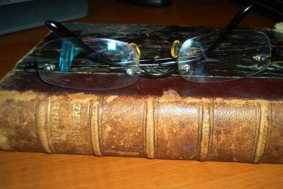 book, write, read, book, write, read, citit, pen, stilou, carte, object, lectura, lecture, study, studiu