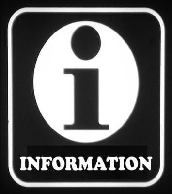 information, info, details, simbol, sign, semn