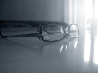 glasses, abstract, ochelari, seeing,