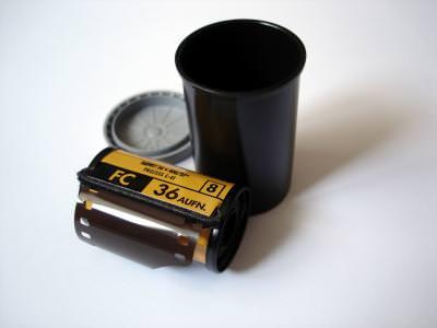 film, kodac, picture, image, camera