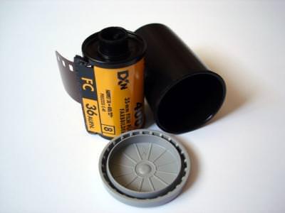film, image, picture, camera,