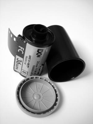 film, kodac, camera, image, picture
