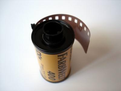 film, camera, image, picture, kodac