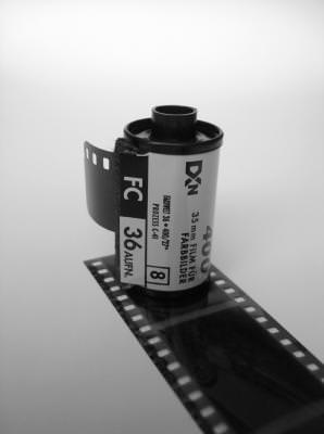 camera, film, picture, image