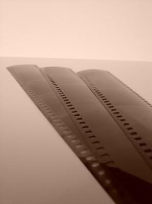 film, picture, image