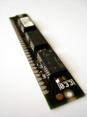 memory, IBM, data, transfer, RAM, memorie, technology,