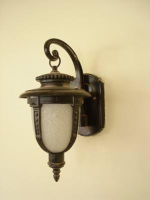 light, bulb, lampa, lumina, object,