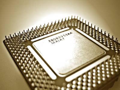 processor, computers, data,