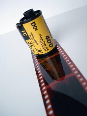 kodac, film, picture, image, develop, movie,