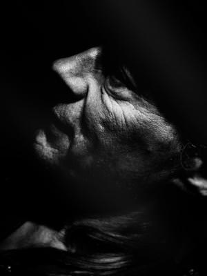 old man, batran, face, figura,