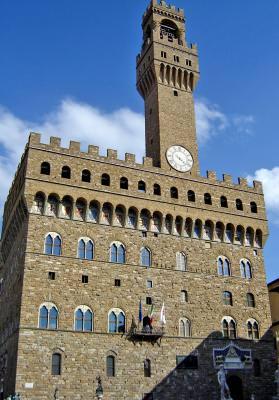 tower, clock, building, historical, house, Florence, architecture, turn, ceas, Firenze, Florenta, istoric, cladire, arhitectura