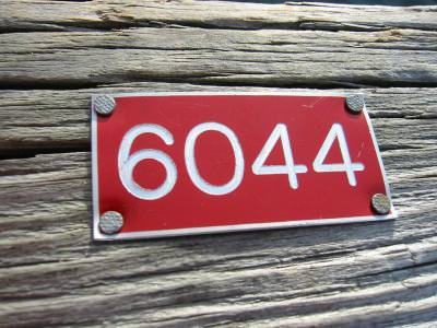 sign, number, figure, semnalistica, number, numar, 6044