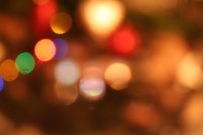 circles, blurs, background, colors, culori, cercuri, abstract