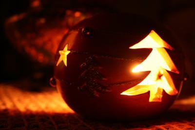 christmas, xmas, globe, sphere, light, shapes, tree, fir, candle, star, event, night, holly, noapte, craciun, glob, sfera, lumina, forma, forme, sfanta, brad, stea, lumanare, lumina, eveniment