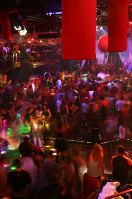 club, discoteque, dance, young, people, music, activ, discoteca, dans, tineri, muzica