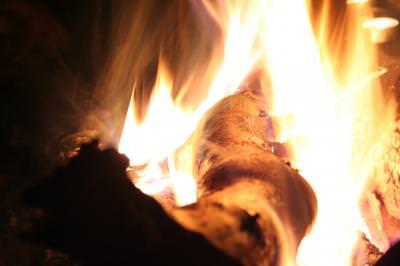 fire, logs, wood, meat, night, light, warm, burn, eat, foc, busteni, lemn, carne, noapte, lumina, arde, mananca, cald, frige