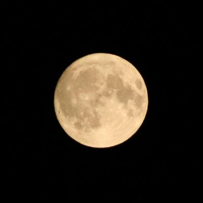 moon, night, satellite, light, globe, circle, spots, sky, satelit, luna, noapte, cer, lumina, pete, cerc, luminos, glob