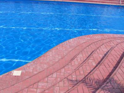 pool, swim, water, sport, activ, relaxing, blue, stairs, staircase, piscina, bazin, scari, scara, trepte, inot, apa, relaxare