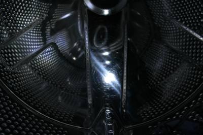 washing, machine, metalic, part, patern, interior, holes, circles, shaft, vat, centrifugal, action, clean, masina, spalat, parte, tipar, interior, gaura, gauri, cercuri, cuva, metalica, forta, curat