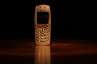 mobilephone, technology, wireless, telephone, talk, conversation, floor, telefon, mobil, tehnologie, podea