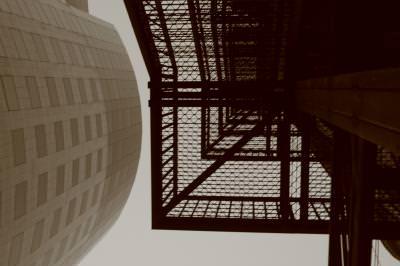 architecture, building, business, city, corporate, glass, high, metropolitan, mirror, reflection, scrapper, skyscrapers, structure, success, tall, thermopane, tower, windows, work, arhitectura, sticla, inalt, oglinda, reflexie, structura, termopane, turn, ferestre
