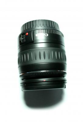 aperture, camera, photo, digital, digitize, iso, lens, lentile, obiectiv, megapixels, memento, photography, shoot, frame, picture, shutter, snap, zoom, film, eye, look, media, focus, quality, wheel, f-number, ISO, AV, canon, lens, telefoto,
