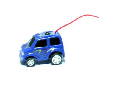 car, model, transportation, wheels, drive, masina, model, trasport, roti, condus, toyplay, electric, wireless, small, tiny, powered, enjoy, joy, play, miniature,