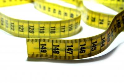 Tape Measure, Yellow, Spinning, Swirl, Meter, Centimeter, Inch, Length, Tailor, Waist, Remote, 