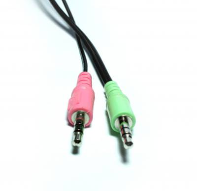 communication, wireless, radio, waves, listen, sony, wma, loud, sound, kit, station, cable, connection, wires, pplugs, red, yellow, colors, connector, plug, play, wire, cable