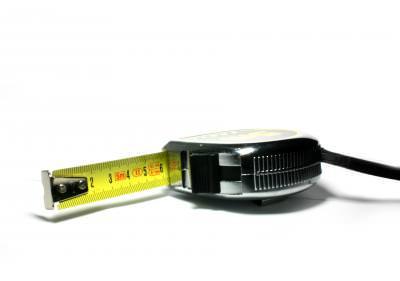 ruler, meeter, measure, ruleta, unit, centimeter, inch, meeter, metru, Equipment, Work, Tool, Architecture, Construction, Organization, Home, Interior,  drafting, Engineer, scale, lenght