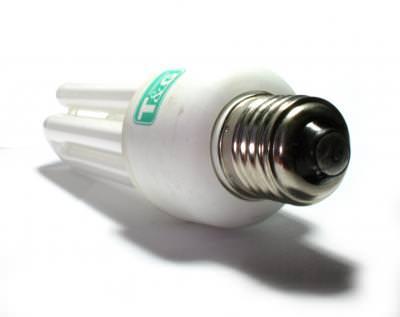 lightbulb, lignt, lumina, fluorescent, neon, lit, illuminated, source, sun, hot, rays, fotons, energy, power, electricity, lightbulb, source