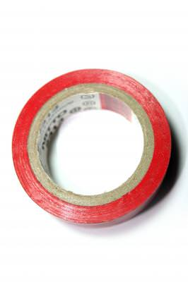Separation, Dividing, Subtraction, fastening, Repair, Shop, Workshop, Home, Improvement, Occupation, hobbies, Construction,  Material, Stage, Theatrical, 