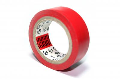 Separation, Dividing, Subtraction, fastening, Repair, Shop, Workshop, Home, Improvement, Occupation, hobbies, Construction,  Material, Stage, Theatrical,   Performance, Adhesive, Tape, Duct, Tape, Stuck, Caulk, bandage, Supporting, Sticky, Solid, Rolled, Up, Musical, Band, Striped, Montage, craft, Cut, Out,   Fabric, Tape, Cordon, Tape, Foil, Office, Supply, Equipment, Spiral, Gray, Silver, Textile, red, yellow, sticky