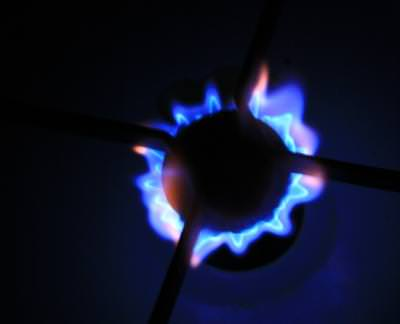 fire, foc, flacara, flame, burning, arde, night, noapte, 	fire, foc, fireplace, logs, lemne, ars, arde, plasma, burning, burn, red, rosu, heat, caldura, cald, semineu, stove, cooking, machine,