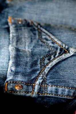 jeans, clothes, clothing, wear, blue, pants, pantaloni, buttons, nasturi, pocket, fashion, style, Canvas, Close-up, Textile, Rough, Cotton, Dark, fiber, garmet, mesh, linen, material, Pattern, Pocket, Stocks, Textured, Wealth, Woven