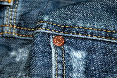 jeans, clothes, clothing, wear, blue, pants, pantaloni, buttons, nasturi, pocket, fashion, style, Canvas, Close-up, Textile, Rough, Cotton, Dark, fiber, garmet, mesh, linen, material, Pattern, Pocket, Stocks, Textured, Wealth, Woven